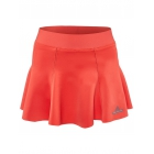 Adidas Stella McCartney Skort (Lipstick) - Tennis Apparel