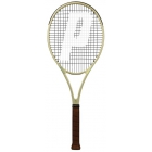 Prince Bryan Bros Ltd Tour 95 Tennis Racquet - New Prince Racquets & Bags