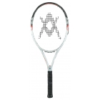 Volkl V-Sense 2 Tennis Racquet - New Volkl Racquets and Bags