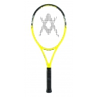 Volkl V-Sense 10 295g Tennis Racquet - Advanced Tennis Racquets