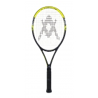 Volkl V-Sense 10 325g Tennis Racquet - Advanced Tennis Racquets