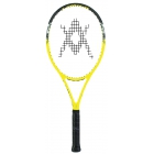 Volkl V-Sense 10 Junior Tennis Racquet - Volkl Junior Tennis Racquets