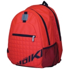 Volkl Tour Tennis Backpack (Lava/Black) - Volkl