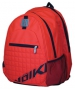 Volkl Tour Tennis Backpack (Lava/Black) - Volkl Tennis Bags and Backpacks