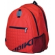 Volkl Tour Tennis Backpack (Lava/Black) - New Volkl Racquets and Bags