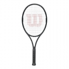 Wilson Pro Staff 26 Black Junior Tennis Racquet - Wilson Junior Tennis Racquets