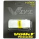Volkl V-Sense Pro Tac Replacement Grip (White) - Volkl Replacement Grips