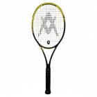Volkl C10 Pro 2012 Edition  - Tennis Racquet Showcase
