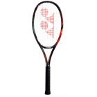 Yonex VCORE Duel G 100 Tennis Racquet - Advanced Tennis Racquets