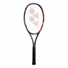 Yonex VCORE Duel G 97 Tennis Racquet (330g) - Advanced Tennis Racquets