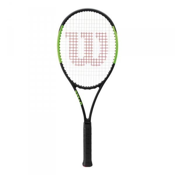 Wilson Blade 98 (16x19) CV Tennis Racquet