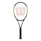Wilson Blade 98L 16x19 Tennis Racquet - MAP Products