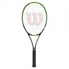 Wilson Blade 98 16x19 - Tennis Racquets For Sale