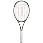 Wilson Blade 98S Tennis Racquet - Advanced Tennis Racquets