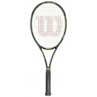 Wilson Blade 98 18x20 - Tennis Racquets For Sale