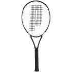 Prince Textreme Warrior 100T Tennis Racquet - Prince Tennis Racquets