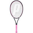 Prince Textreme Warrior 107L Tennis Racquet - Prince Tennis Racquets