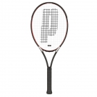 Prince Textreme Warrior 107T Tennis Racquet - Best Sellers