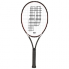 Prince Textreme Warrior 107 Tennis Racquet - Prince Tennis Racquets