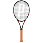 Prince Warrior Pro 100 Tennis Racquet - Tennis Racquets For Sale