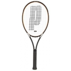 Prince Textreme Tour 100T Tennis Racquet - Prince Tennis Racquets