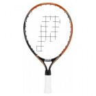 Prince Tour 17 Tennis Racquet - Player Type