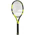 Babolat Pure Aero VS Tour Tennis Racquet - Racquets for Advanced Tennis Players