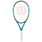 Wilson Triad Three Tennis Racquet - Wilson
