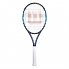 Wilson Ultra 97 Demo - Tennis Racquet Demo Program
