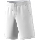 Adidas Men's Advantage Tennis Shorts (White) - MAP Products