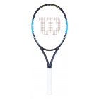 Wilson Ultra 100 Tennis Racquet  - Intermediate Tennis Racquets