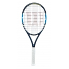 Wilson Ultra 103S Demo - Tennis Racquets