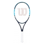 Wilson Ultra 108 Tennis Racquet - Intermediate Tennis Racquets