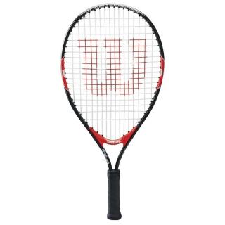 Wilson Federer Junior 21 Inch Tennis Racquet