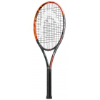HEAD Graphene XT Radical MP A (16x19) Demo - New Head Arrivals