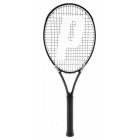 Prince Textreme Warrior 100L Tennis Racquet - New Tennis Racquets