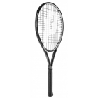 Prince Textreme Warrior 100T Demo - Tennis Racquet Demo Program