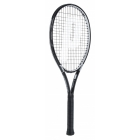 Prince Textreme Warrior 100 Tennis Racquet - New Tennis Racquets