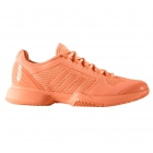 Adidas Stella McCartney Barricade Tennis Shoes (Ultra Bright) - Adidas Barricade Tennis Shoes