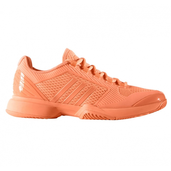 adidas stella mccartney barricade tennis shoes ultra bright from do it tennis. Black Bedroom Furniture Sets. Home Design Ideas