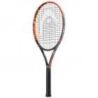 HEAD Graphene XT Radical Lite Demo - New Head Arrivals