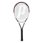 Prince Lightning 105 Tennis Racquet - Player Type