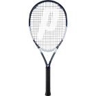 Prince Lightning 110 Tennis Racquet - Player Type