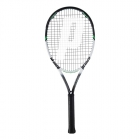 Prince Lightning 100 Tennis Racquet - Player Type