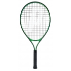 Prince Tour 25 Junior Racquet - Tennis Racquets