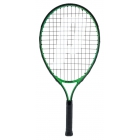 Prince Tour 23 Junior Racquet - Junior Tennis Racquets