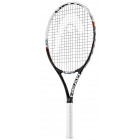 HEAD Speed 25 Comp Jr Tennis Racquet - Player Type