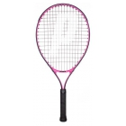 Prince Pink 25 Junior Tennis Racquet - Junior Tennis Racquets