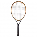 Prince 2016 Tour Elite 25 ESP Tennis Racquet - Prince Junior Tennis Racquets