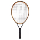 Prince 2016 Tour Elite 23 ESP Tennis Racquet - Prince Junior Tennis Racquets